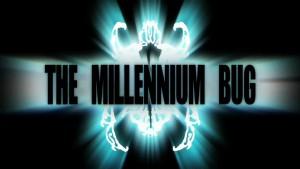 eG5rbDBxMTI=_o_the-millennium-bug-trailer