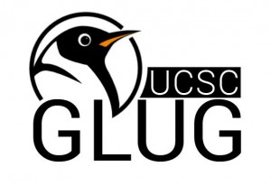 UCSC GNU/Linux Users' Group