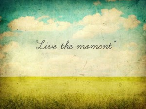 Live-the-moment-image