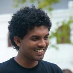 Tharindu Ketipearachchi