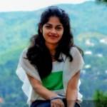 Madhushika Rajapaksha