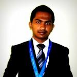 Mohamed Afrar