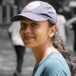 Pramitha Induruwa