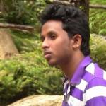 Kasun Jayasinghe