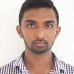 Lahiru Senadheera