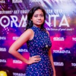 Maneesha Ratnadiwakara