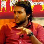 Dhanushka Sanjaya