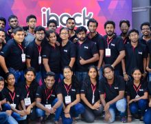 What we saw at iHack 2.0