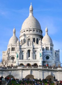 sacred-heart-basilica-paris-france2a