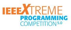 IEEEXtreme_0