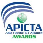apicta_logo_0