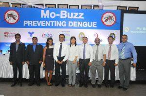 dengue4