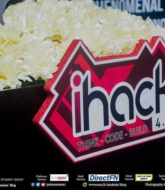 iHack 4.0