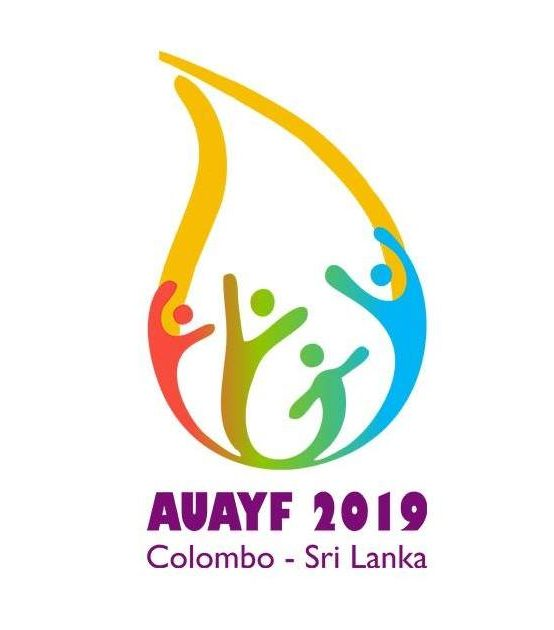 Asian University Alliance Youth Forum 2019